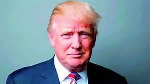 Trump migration plan could affect 3 lakh NRIs