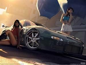 Voiture P : voitures de sport fonds d 39 cran et wallpapers gratuits ~ Gottalentnigeria.com Avis de Voitures