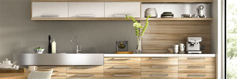 find  thermador appliance repair services  dallas