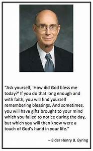 302 Best Church... Dr Joseph Bell Quotes