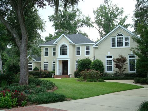 oasis designs tallahassee homes built with our plans