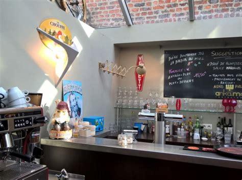 cuisin affaires roubaix les studios ankama installés à roubaix emploient 400