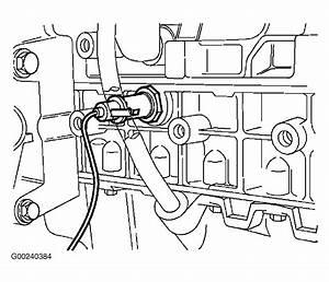 1993 Suzuki Gsxr 750 Wiring Diagram  Suzuki  Auto Wiring Diagram