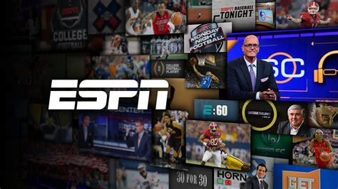 ESPN+ | Videos | ESPN Play