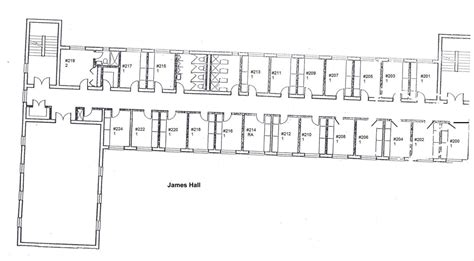 floor plans notre dame residence information holy cross college notre dame indiana