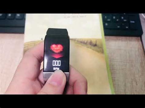 Blood Pressure Monitor With Ios App | Health Products Reviews