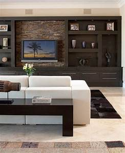 Best 25+ Contemporary entertainment center ideas on ...