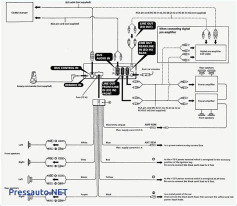 complete pioneer avic f700bt wiring diagram best pioneer avic z1 wiring diagram f700bt vw pat