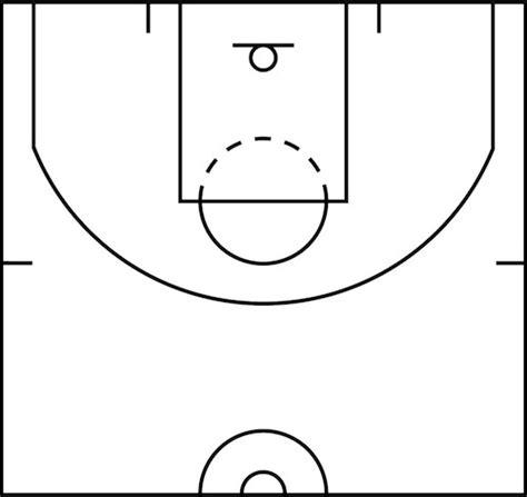 basketball court template basketball chart sheet worksheet ncaa basketball stat leaders editable basketball stat