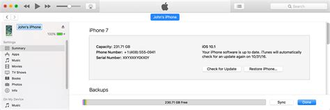 how to change the name on your iphone change the name of your iphone or ipod apple support