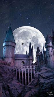 Phone & Celular Wallpaper : Wallpaper Harry Potter for ...