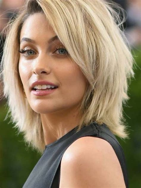 hairstyles and haircuts for thin hair in 2016 the xerxes coolest hairstyles for thin hair 2018 hairstylesco