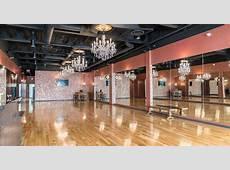 Las Vegas Dance Studio Dance Lessons & Classes, Ballroom