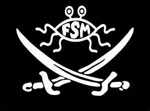 Image Gallery Fsm Symbol