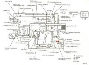 similiar bmw 328i vacuum diagram keywords alfa showing > bmw 328i engine diagram