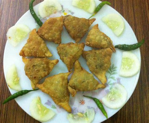 cuisine ramadan recipes with photos indian kerala food cooking tipes