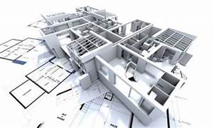 simulation construction maison l39impression 3d With simulation construction maison gratuit