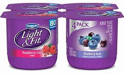 Dannon Yogurt Packs Teeter Harris Coupon Coupons