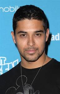 Wallpaper DB: wilmer valderrama