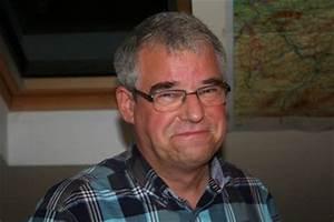Rainer Bettsteller peoplecheck.de