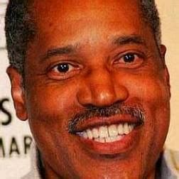 For education, jack got his diploma from yale university with a degree in history and a concentration on japanese history (in 2015). Larry Elder's Net Worth in 2021 - Money, Earnings, Income