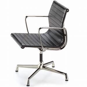 Vitra Eames Stuhl : vitra aluminium chair miniature ~ A.2002-acura-tl-radio.info Haus und Dekorationen