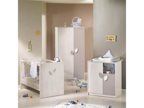 chambre bebe beige et taupe boutique du pour la vie with chambre bebe beige et taupe