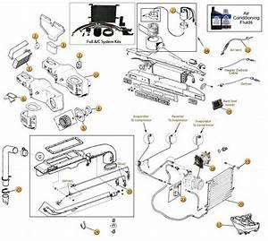 2000 Wrangler Heater Relay Wiring Diagram