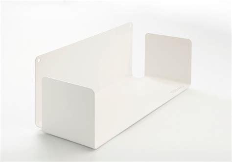 etagere pour livre de cuisine étagère pour livre quot us quot 45 cm lot de 6 acier