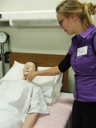 Which Australian Medical Schools Are Still Accepting. Drobo Dashboard Download Motor Cycle Accident. Magazine Layout Template Indesign. Leicester Square London Hotel. Online Accredited Nursing Schools. Mr Plow Greenville Ohio Medical School Degree. Salesforce Website Integration. Whats The Best Android Phone What Is A Ppc. Online Respiratory Therapy Degree