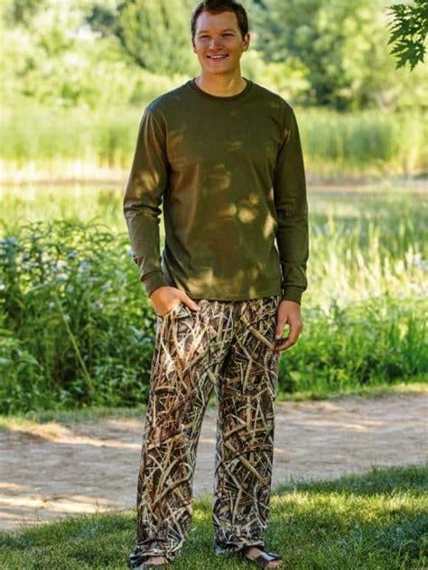 pants lounge mossy oak wilderness grass shadow shadowgrass blades swamp