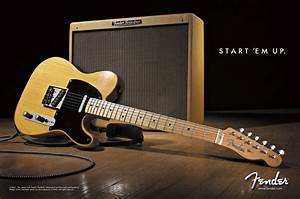Fender guitars images Fender telecaster HD wallpaper and ...