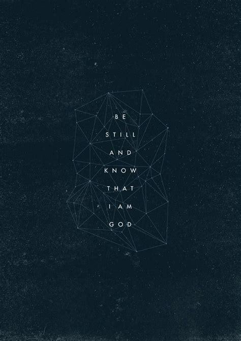 inspired  psalm   worship
