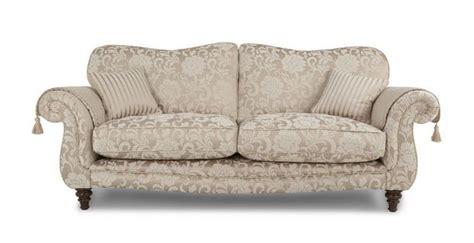 Colman 4 Seater Sofa Colman Floral Www Gumtree Sofa Beds El Dorado Sectional Gray Velvet Slipcover Red Bed Couch Furniture Village Corner Air Argos High End Australia