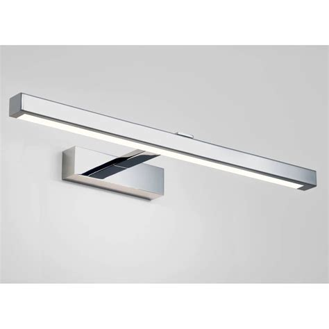 astro kashima 620 7349 led bathroom wall light at lightplan