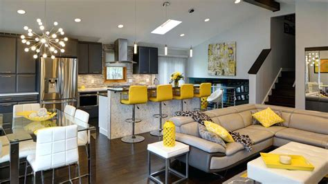 Remodel My Living Room by Small Kitchen Family Room Ideas Of For House Remodel