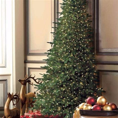 wall christmas trees 60 wall christmas tree alternative christmas tree ideas family holiday net guide to family