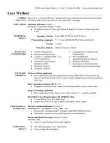 embedded software engineer resumedoc resume templates obiee developer sle architect resume