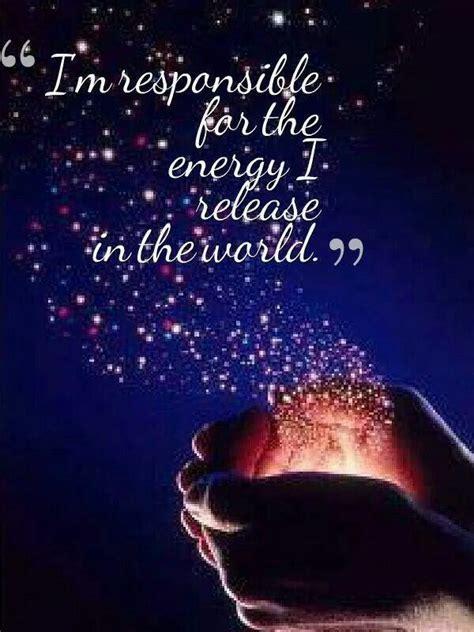 mindful    put    universe wow
