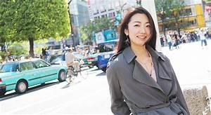 Vol Geneve Tokyo : 7 28 career hack ~ Maxctalentgroup.com Avis de Voitures