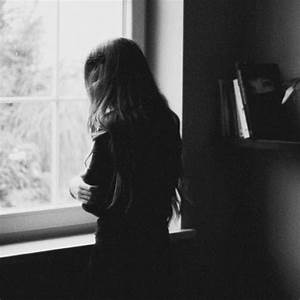 Top 25+ best Sad girl photography ideas on Pinterest ...