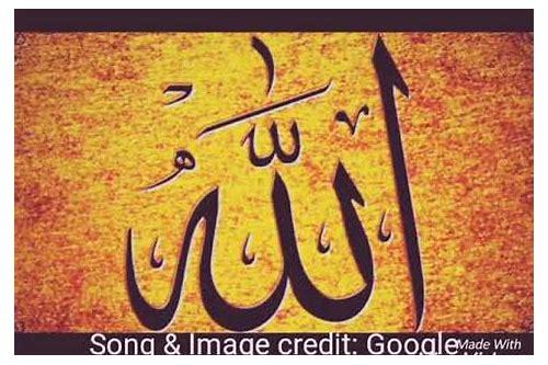 Salim merchant song ali maula download :: buycacapdidd