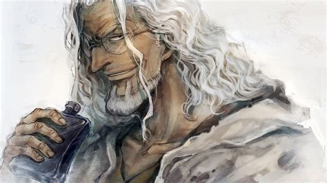 silvers rayleigh  piece