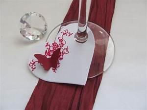 Tischkarten Hochzeit Selber Machen : platzkarten tischkarten hochzeit geburtstag verlobung in berlin spandau basteln ~ Orissabook.com Haus und Dekorationen