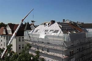 Modernisierung Haus Kosten : modernisierung einer immobilie kosten energiestandards ~ Lizthompson.info Haus und Dekorationen