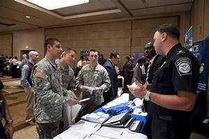 Starting Your Veteran Job Search | Military.com