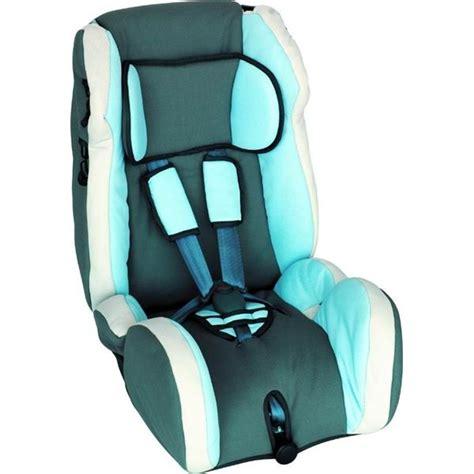 siege auto a partir de 9kg siège auto pour enfants groupe 1 2 3 de 9 à 36 kg feu vert