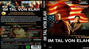 Böhmler Im Tal : deutsche covers in german video dvd covers auf deutsch ~ A.2002-acura-tl-radio.info Haus und Dekorationen