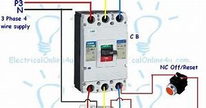 no nc contactor wiring diagram no image wiring diagram gallery no nc contactor wiring diagram niegcom online on no nc contactor wiring diagram