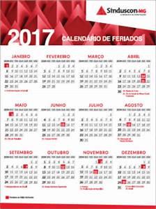 """Search Results for """"Feriados 2015 Com Feriados"""" – Calendar"""